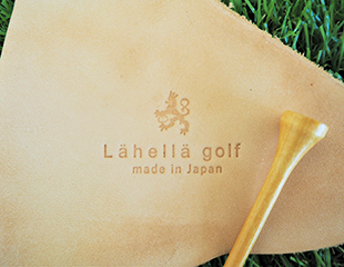 Lahella Golf